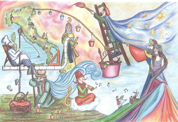 La Terra dei sette colori3-2